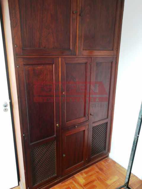 Cons-Lafaiete 2. - Apartamento 1 quarto para alugar Copacabana, Rio de Janeiro - R$ 2.250 - GAAP10344 - 18