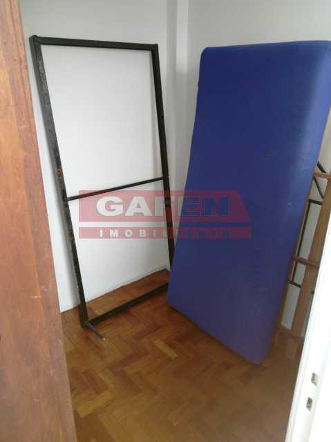 Cons-Lafaiete 3. - Apartamento 1 quarto para alugar Copacabana, Rio de Janeiro - R$ 2.250 - GAAP10344 - 17