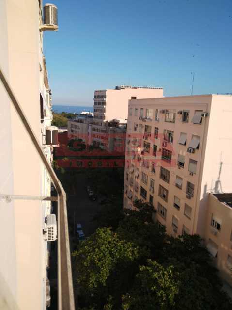 Cons-Lafaiete 5. - Apartamento 1 quarto para alugar Copacabana, Rio de Janeiro - R$ 2.250 - GAAP10344 - 9