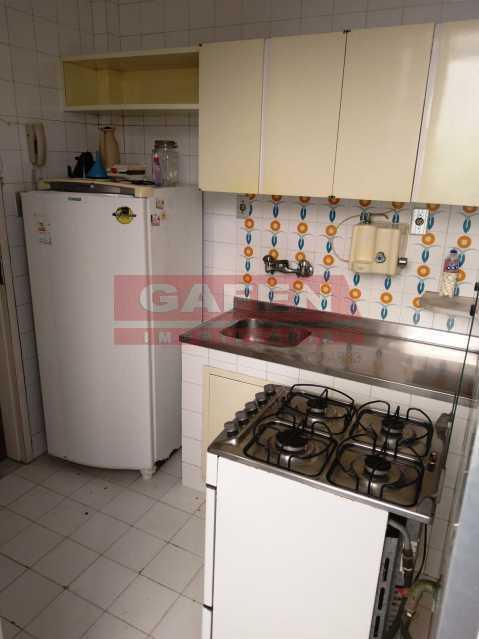 Cons-Lafaiete 8. - Apartamento 1 quarto para alugar Copacabana, Rio de Janeiro - R$ 2.250 - GAAP10344 - 14