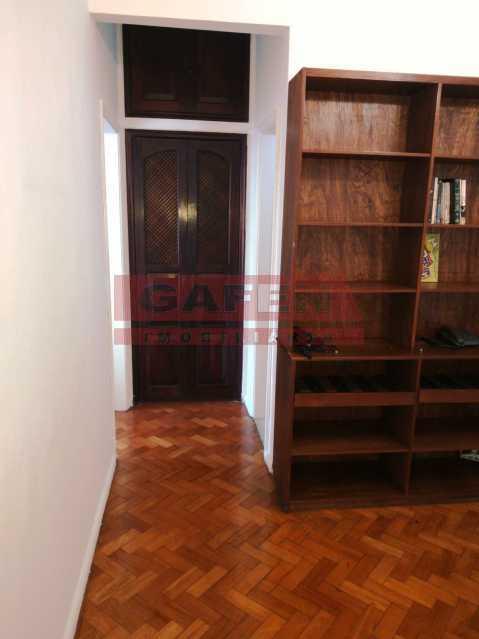 Cons-Lafaiete 10. - Apartamento 1 quarto para alugar Copacabana, Rio de Janeiro - R$ 2.250 - GAAP10344 - 4