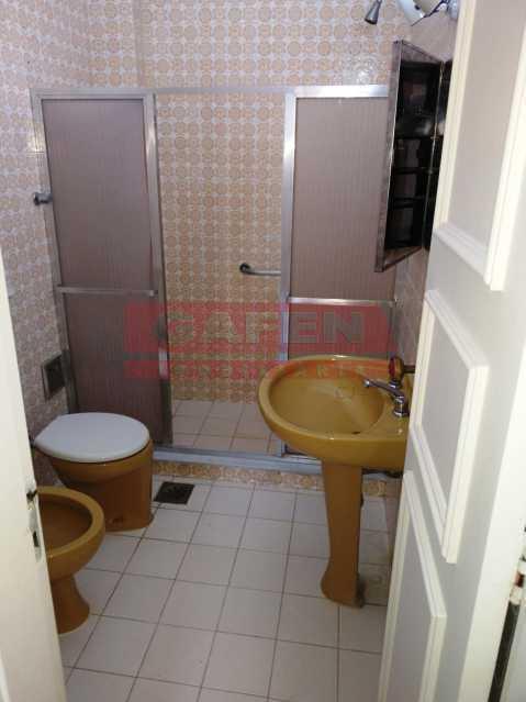 Cons-Lafaiete 11. - Apartamento 1 quarto para alugar Copacabana, Rio de Janeiro - R$ 2.250 - GAAP10344 - 10
