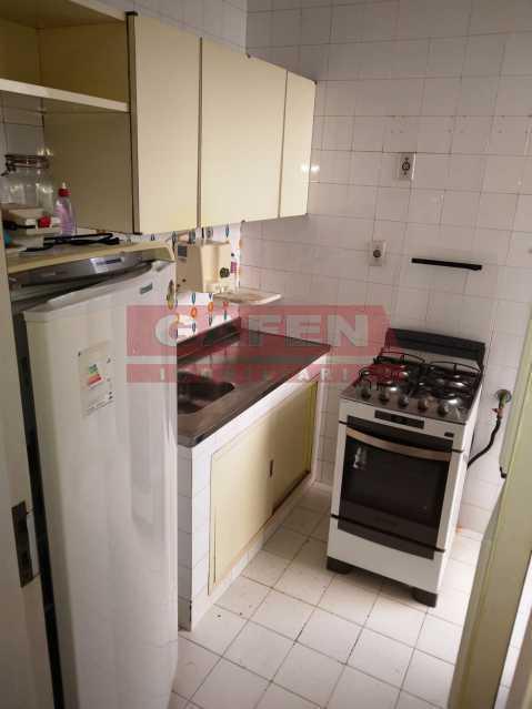 Cons-Lafaiete 13. - Apartamento 1 quarto para alugar Copacabana, Rio de Janeiro - R$ 2.250 - GAAP10344 - 13