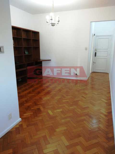 Cons-Lafaiete 14. - Apartamento 1 quarto para alugar Copacabana, Rio de Janeiro - R$ 2.250 - GAAP10344 - 1