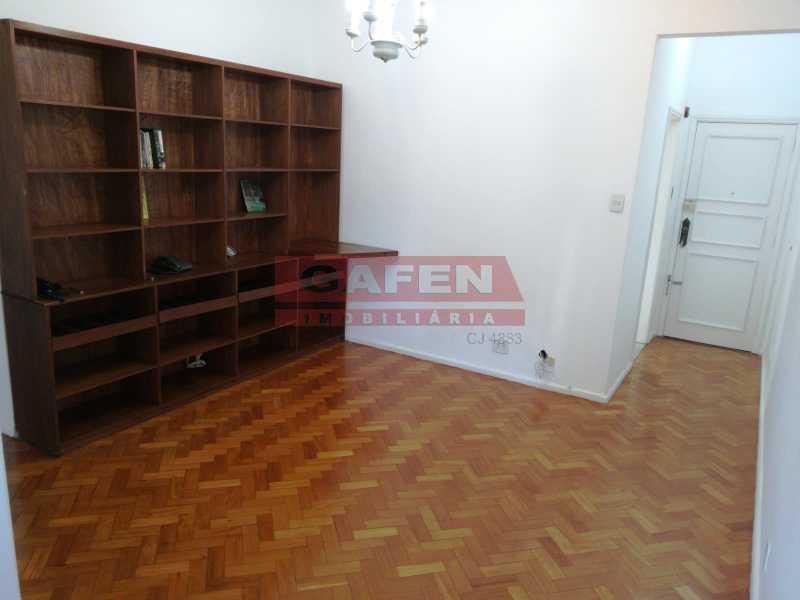 Cons-Lafaiete 15. - Apartamento 1 quarto para alugar Copacabana, Rio de Janeiro - R$ 2.250 - GAAP10344 - 3