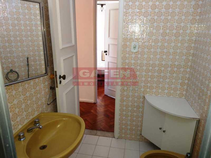 Cons-Lafaiete 16. - Apartamento 1 quarto para alugar Copacabana, Rio de Janeiro - R$ 2.250 - GAAP10344 - 12