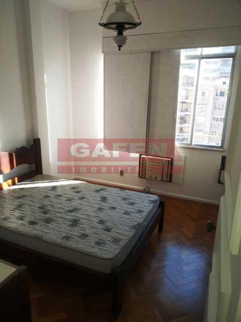 Cons-Lafaiete 17. - Apartamento 1 quarto para alugar Copacabana, Rio de Janeiro - R$ 2.250 - GAAP10344 - 6
