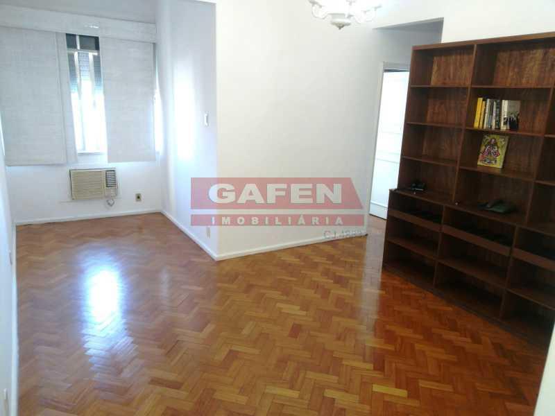 Cons-Lafaiete 18. - Apartamento 1 quarto para alugar Copacabana, Rio de Janeiro - R$ 2.250 - GAAP10344 - 5