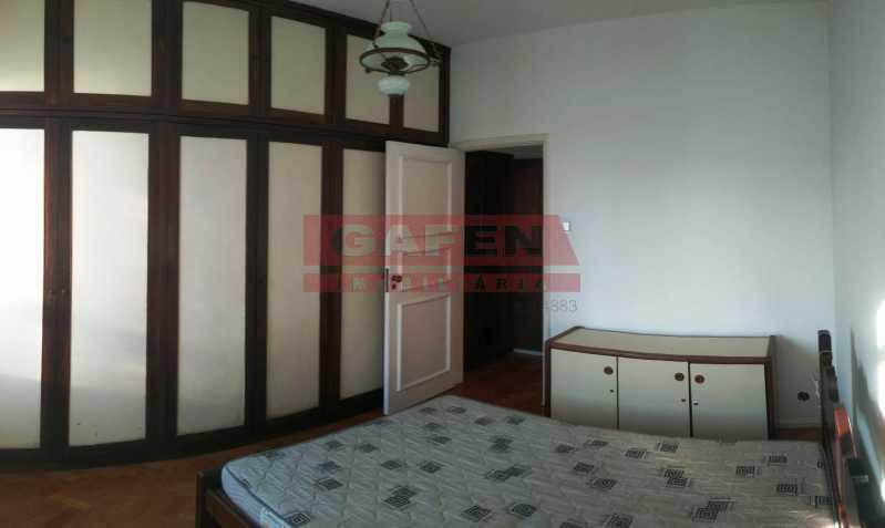 Cons-Lafaiete 19. - Apartamento 1 quarto para alugar Copacabana, Rio de Janeiro - R$ 2.250 - GAAP10344 - 7