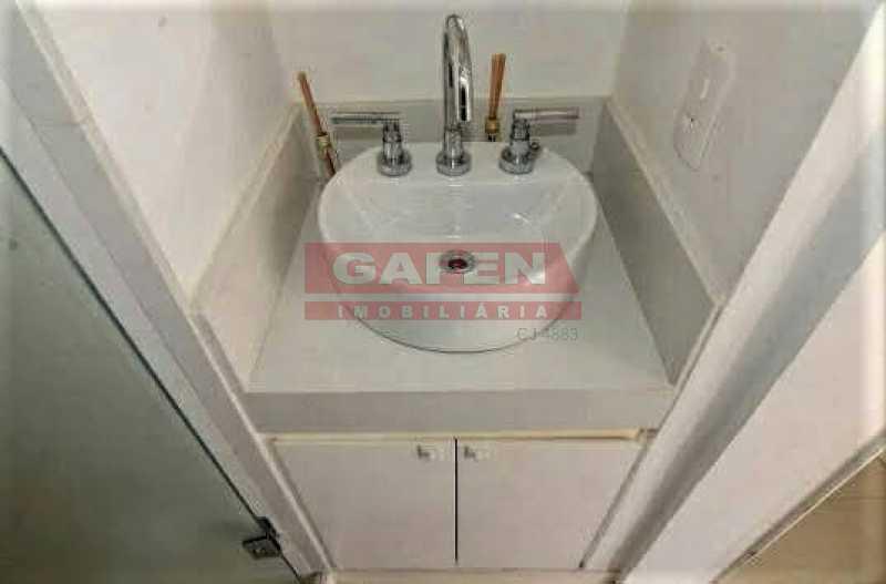 IMG_20210712_115914 - EXCELENTE COBERTURA DUPLEX :) :) :) - GACO20038 - 19
