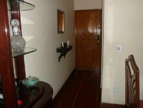 FOTO1 - Apartamento À Venda - Flamengo - Rio de Janeiro - RJ - GA20220 - 1