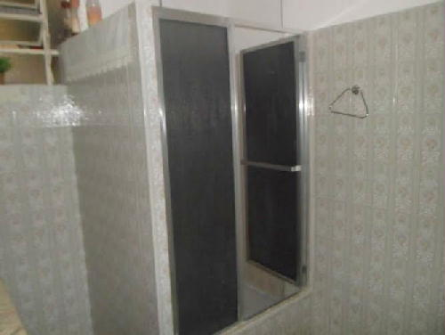 FOTO10 - Apartamento À Venda - Flamengo - Rio de Janeiro - RJ - GA20220 - 11