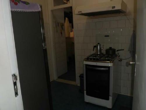 FOTO11 - Apartamento À Venda - Flamengo - Rio de Janeiro - RJ - GA20220 - 12