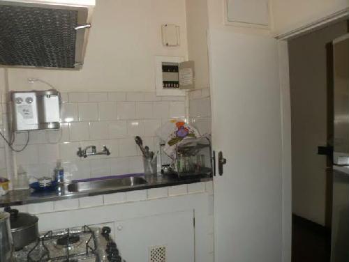 FOTO12 - Apartamento À Venda - Flamengo - Rio de Janeiro - RJ - GA20220 - 13