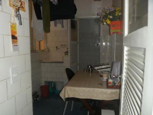 FOTO14 - Apartamento À Venda - Flamengo - Rio de Janeiro - RJ - GA20220 - 15
