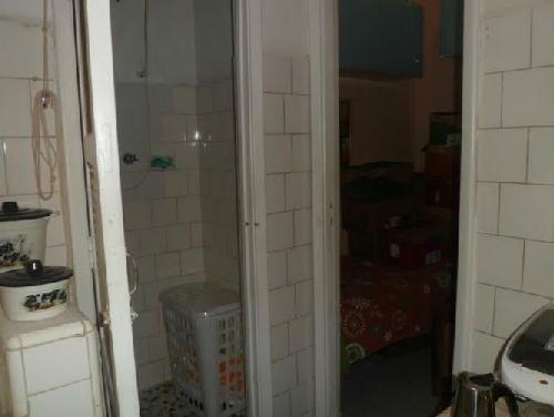 FOTO15 - Apartamento À Venda - Flamengo - Rio de Janeiro - RJ - GA20220 - 16