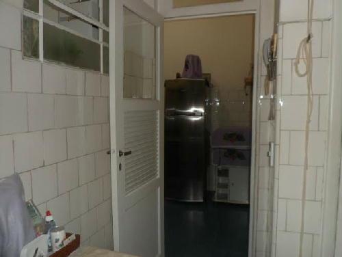 FOTO16 - Apartamento À Venda - Flamengo - Rio de Janeiro - RJ - GA20220 - 17