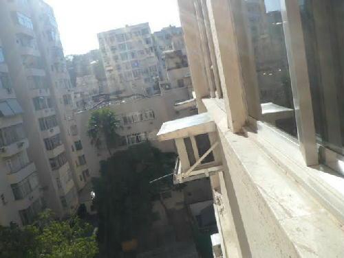 FOTO17 - Apartamento À Venda - Flamengo - Rio de Janeiro - RJ - GA20220 - 18