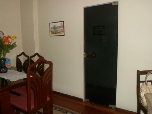 FOTO4 - Apartamento À Venda - Flamengo - Rio de Janeiro - RJ - GA20220 - 5