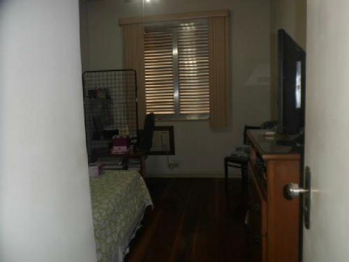 FOTO5 - Apartamento À Venda - Flamengo - Rio de Janeiro - RJ - GA20220 - 6