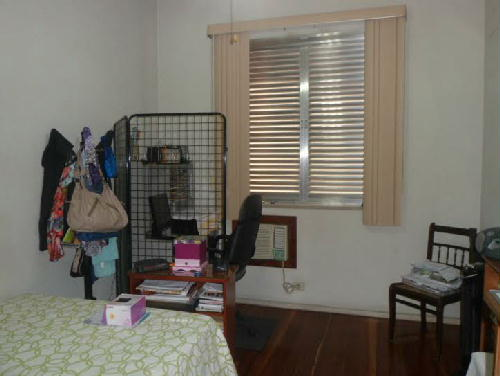 FOTO6 - Apartamento À Venda - Flamengo - Rio de Janeiro - RJ - GA20220 - 7