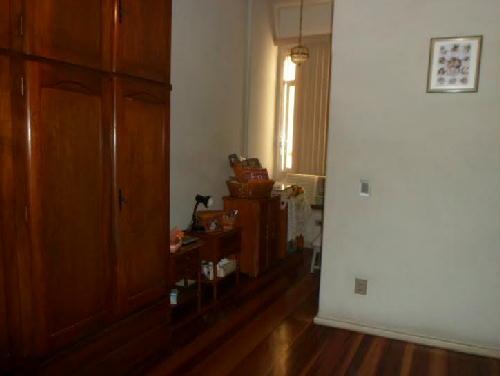 FOTO8 - Apartamento À Venda - Flamengo - Rio de Janeiro - RJ - GA20220 - 9