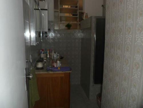 FOTO9 - Apartamento À Venda - Flamengo - Rio de Janeiro - RJ - GA20220 - 10