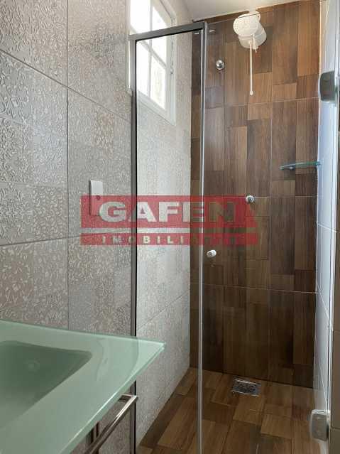 POUSADA 6 - Hotel 8 quartos à venda centro, Armação dos Búzios - R$ 1.498.000 - GAHT80001 - 7