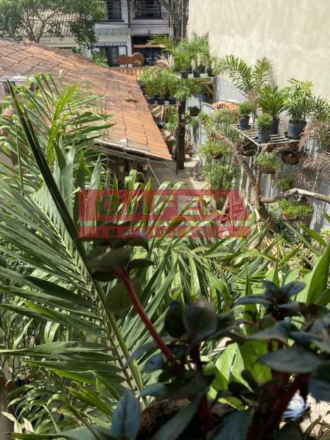 POUSADA 7 - Hotel 8 quartos à venda centro, Armação dos Búzios - R$ 1.498.000 - GAHT80001 - 8