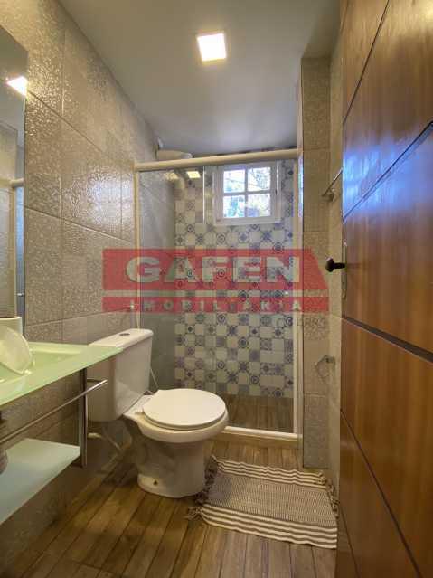 POUSADA 12 - Hotel 8 quartos à venda centro, Armação dos Búzios - R$ 1.498.000 - GAHT80001 - 13
