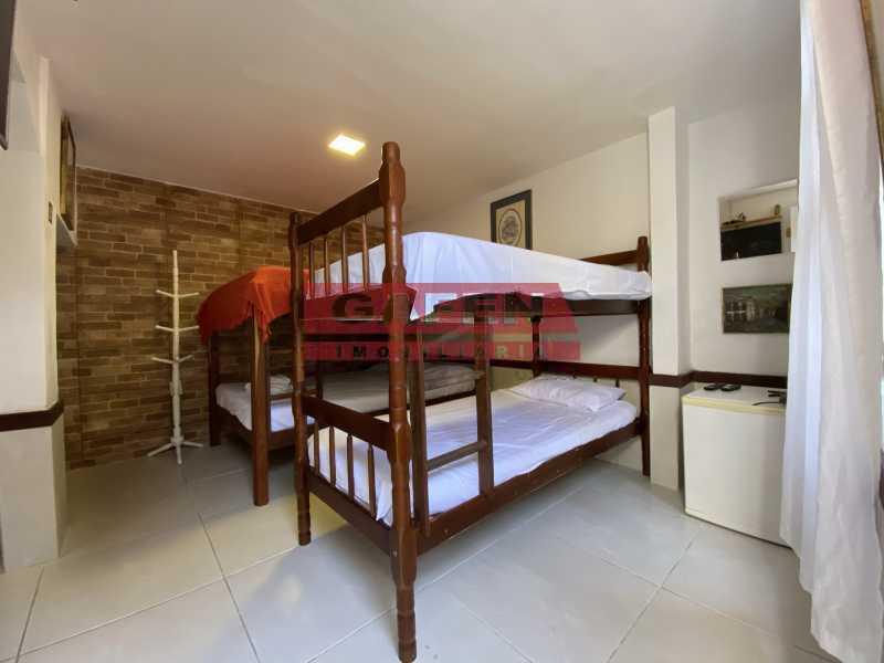 POUSADA 13 - Hotel 8 quartos à venda centro, Armação dos Búzios - R$ 1.498.000 - GAHT80001 - 14