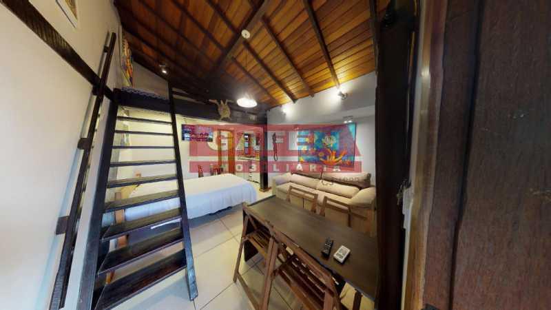 POUSADA 23 - Hotel 8 quartos à venda centro, Armação dos Búzios - R$ 1.498.000 - GAHT80001 - 24