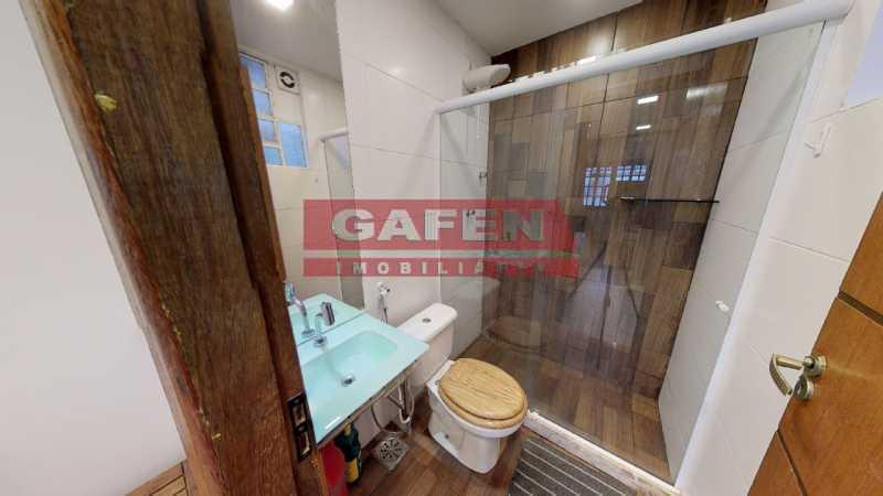 POUSADA 24 - Hotel 8 quartos à venda centro, Armação dos Búzios - R$ 1.498.000 - GAHT80001 - 25