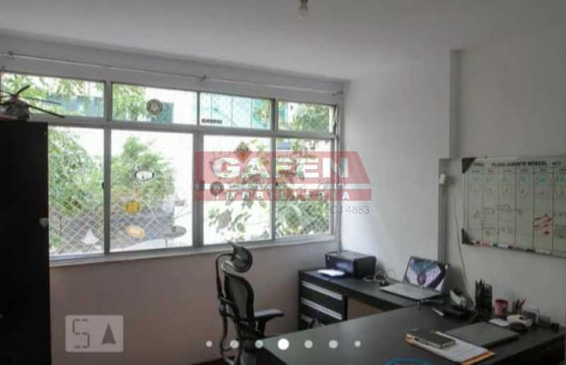 0f8326db-b3b1-4563-bb42-836be1 - Apartamento 3 quartos para alugar Leblon, Rio de Janeiro - R$ 3.700 - GAAP30811 - 7