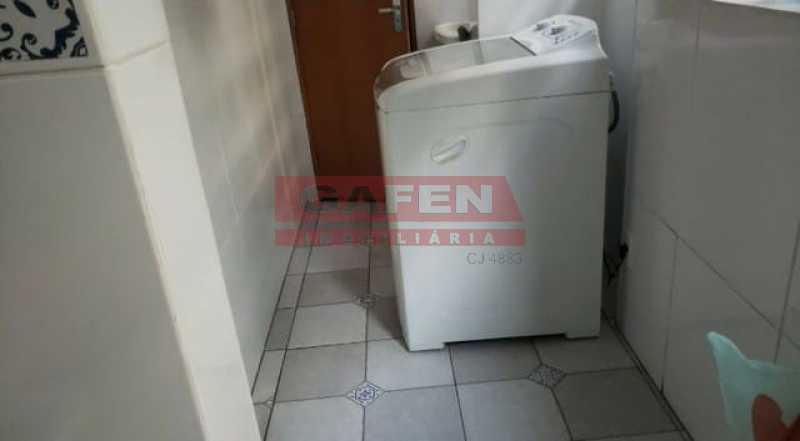 4bef5af5-f22c-42a6-a6cc-822d5b - Apartamento 3 quartos para alugar Leblon, Rio de Janeiro - R$ 3.700 - GAAP30811 - 17