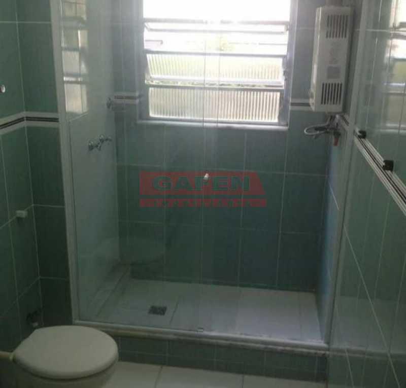 9adc0de9-8d9d-4797-9687-48d138 - Apartamento 3 quartos para alugar Leblon, Rio de Janeiro - R$ 3.700 - GAAP30811 - 16