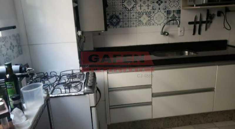 929ce41f-05a8-49f7-a576-2cc21a - Apartamento 3 quartos para alugar Leblon, Rio de Janeiro - R$ 3.700 - GAAP30811 - 13