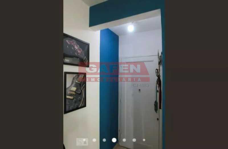 a4ce5512-a804-4b67-9e0b-4e01b0 - Apartamento 3 quartos para alugar Leblon, Rio de Janeiro - R$ 3.700 - GAAP30811 - 8
