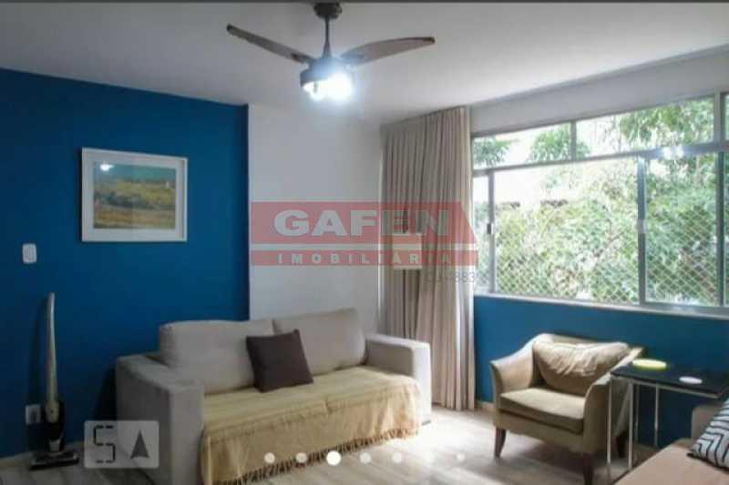 b36e3a63-6907-4a86-a573-17c096 - Apartamento 3 quartos para alugar Leblon, Rio de Janeiro - R$ 3.700 - GAAP30811 - 5