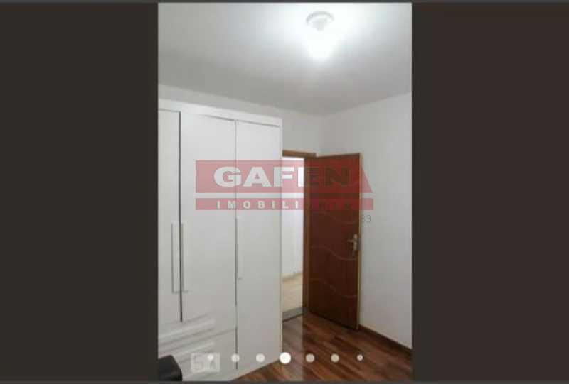 b6542589-7994-4679-b006-f47665 - Apartamento 3 quartos para alugar Leblon, Rio de Janeiro - R$ 3.700 - GAAP30811 - 9