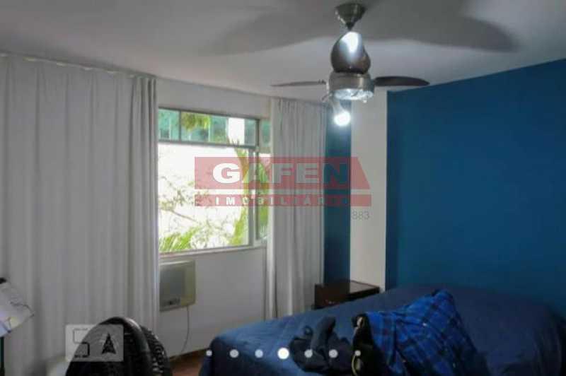 c1ef6e70-c58c-4354-8643-f09d2c - Apartamento 3 quartos para alugar Leblon, Rio de Janeiro - R$ 3.700 - GAAP30811 - 6