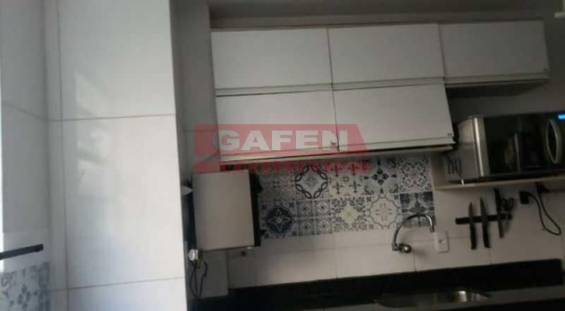 c29f64fa-65d5-4fb6-9a37-814190 - Apartamento 3 quartos para alugar Leblon, Rio de Janeiro - R$ 3.700 - GAAP30811 - 12