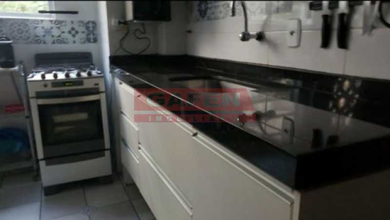 cee1bc4d-948e-4919-bada-a8d755 - Apartamento 3 quartos para alugar Leblon, Rio de Janeiro - R$ 3.700 - GAAP30811 - 14
