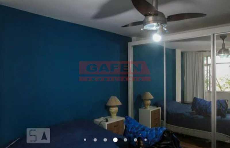 f015ed96-50a2-41bc-b07e-2ebb27 - Apartamento 3 quartos para alugar Leblon, Rio de Janeiro - R$ 3.700 - GAAP30811 - 10
