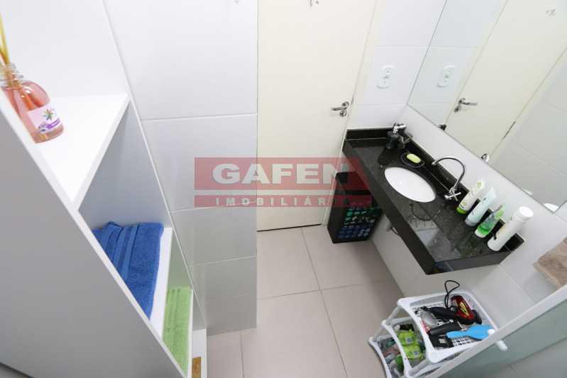 13a4501a-0552-4562-ad71-707f1f - Kitnet/Conjugado 35m² para alugar Copacabana, Rio de Janeiro - R$ 1.600 - GAKI10152 - 7