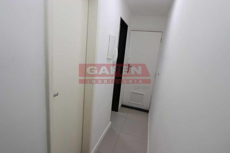 57d78350-4547-48e6-868c-1b15fb - Kitnet/Conjugado 35m² para alugar Copacabana, Rio de Janeiro - R$ 1.600 - GAKI10152 - 5