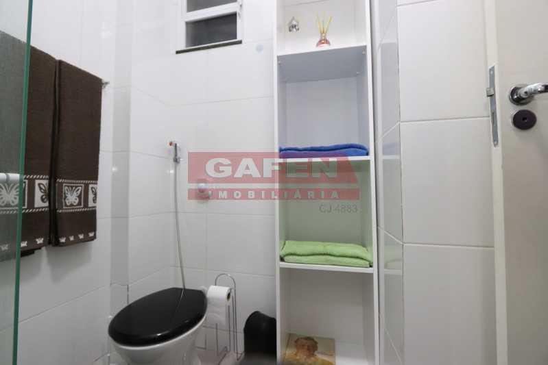 76f545b6-874a-4f50-90c7-bd3539 - Kitnet/Conjugado 35m² para alugar Copacabana, Rio de Janeiro - R$ 1.600 - GAKI10152 - 9