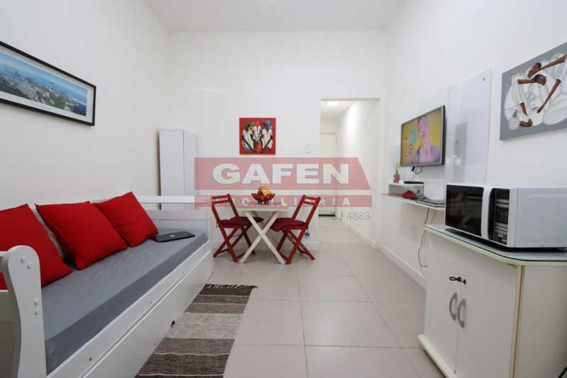 b868a3a1-48f4-4158-a0eb-1fc1e9 - Kitnet/Conjugado 35m² para alugar Copacabana, Rio de Janeiro - R$ 1.600 - GAKI10152 - 3