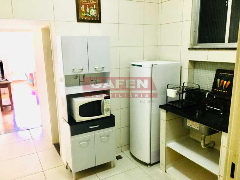 0b8eab8a-7085-43e4-8809-d62fbe - Apartamento 1 quarto para alugar Copacabana, Rio de Janeiro - R$ 1.900 - GAAP10349 - 10