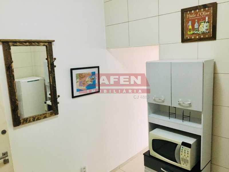 3a2e21ad-1b26-4dd9-80fe-cb9600 - Apartamento 1 quarto para alugar Copacabana, Rio de Janeiro - R$ 1.900 - GAAP10349 - 11